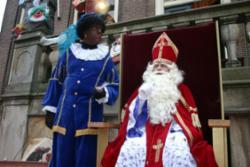 10 Sinterklaas tips