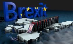 Brexit Checklist voor bedrijven