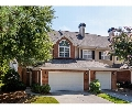Elan Hall   Offered at: $245,000     Located on: Townview