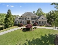 Anderson Farm | Offered at: $1,495,000  | Located on: Kent