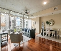 Plaza Midtown | Offered at: $439,900   | Located on: Peachtree