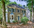 Defoors Place   Offered at: $415,000     Located on: Defoors Ferry