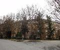 Villa Sonoma   Offered at: $209,950     Located on: Perimeter Summit