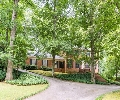 Briarcliff Woods   Offered at: $645,000     Located on: Starfire