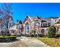 Country Club of the South | Offered at: $3,100,000  | Located on: Colonnade
