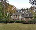 Brookwood Manor   Offered at: $490,000     Located on: Bexley