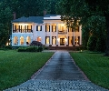 Sweet Bottom Plantation | Offered at: $1,650,000  | Located on: Sweet Bottom