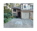 Bishops Gate | Offered at: $208,500   | Located on: Granby Hill