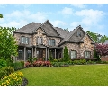 Greystone Manor | Offered at: $1,125,000  | Located on: Manor Creek