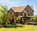 St Marlo | Offered at: $899,800   | Located on: Valderama