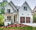 Ashford Park   Offered at: $1,185,000    Located on: Ashford