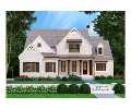 Brannon Estates   Offered at: $599,900     Located on: Brannon