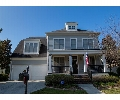 Providence   Offered at: $364,900     Located on: Queens River