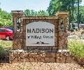 Madison At Village Green | Offered at: $192,900   | Located on: Madison