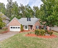 Sycamore Crossing   Offered at: $230,000     Located on: Summerfield