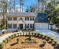 Breckenridge | Offered at: $695,000   | Located on: Castleway