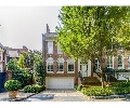 Evermay | Offered at: $1,175,000  | Located on: Peachtree