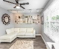 Townegate Townhomes   Offered at: $249,000     Located on: Peachtree Memorial