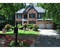 Chattahoochee Point | Offered at: $359,900   | Located on: VISTA POINT
