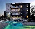 AZ2 Lofts | Offered at: $405,000   | Located on: Arizona