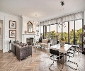 Astoria   Offered at: $599,900     Located on: Peachtree