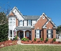 Twin Creeks   Offered at: $344,000     Located on: Brookcliff