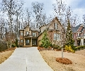 Overlook at Marietta Country Club | Offered at: $865,000   | Located on: Tayside