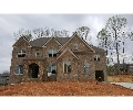 Enclave at Nash Springs   Offered at: $585,175     Located on: Nash Springs