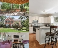 Saratoga | Offered at: $255,000   | Located on: Sedgewick