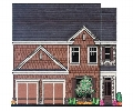 Grandview Manor   Offered at: $338,376     Located on: Grandview Manor