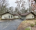 Glen Vernon Estates   Offered at: $848,888     Located on: Mount Vernon