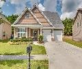 Avington Glen | Offered at: $243,000   | Located on: Little Hampton