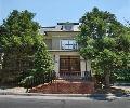 Alexandria   Offered at: $725,000     Located on: Lenox