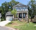 Gresham Ridge | Offered at: $630,000   | Located on: Gresham Ridge