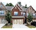 Lakepoint at Johns Creek | Offered at: $325,000   | Located on: Hammond Bridge
