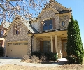 Autumnbrooke   Offered at: $254,900     Located on: Harvest Ridge