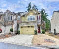 Deerfield Landing   Offered at: $299,900     Located on: Warrensville
