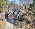 Olde Atlanta Club   Offered at: $585,000     Located on: Zinfandel