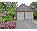 Windsor Place   Offered at: $299,900     Located on: Windsor Place