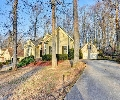 Northwalk   Offered at: $329,900     Located on: Finley