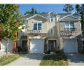 Notting Hill at Arlington   Offered at: $126,900     Located on: Notting Hill