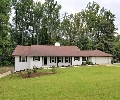 Burnt Hickory Hills   Offered at: $369,500     Located on: Hickory Crest