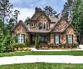 Moss Pointe | Offered at: $620,000   | Located on: Bloxley