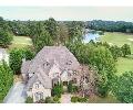 Laurel Springs | Offered at: $865,000   | Located on: Laurel Oak