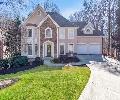 Hampton Ridge | Offered at: $489,900   | Located on: Claridge