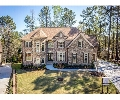 Hampton Hall | Offered at: $1,400,000  | Located on: Blake