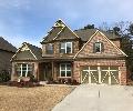 Kendrix Ridge | Offered at: $405,000   | Located on: Ridge Walk