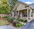 Orchards Of East Cherokee   Offered at: $279,900     Located on: Owens Farm