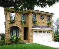 Oglethorpe Estates | Offered at: $875,000   | Located on: Silver Lake