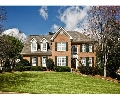 Castle Pointe   Offered at: $324,900     Located on: Castle Pointe